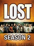 Lost: Season 2 (2005) [TV]