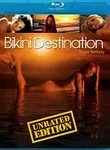 Bikini Destination: Triple Fantasy (2005)