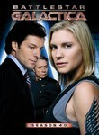 Battlestar Galactica: Season 4 (2008) [TV]
