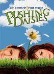 Pushing Daisies: Season 1 (2007) [TV]
