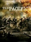 The Pacific (2010) [TV]