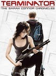 Terminator: The Sarah Connor Chronicles: Season 1 (2008) [TV]