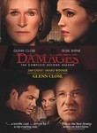 Damages: Season 2 (2009) [TV]