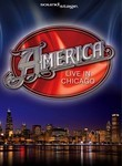 America: Live in Chicago (2005)