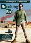 Breaking Bad: Season 1 (2008) [TV]