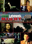 One Long Night (2007)
