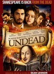 Rosencrantz and Guildenstern Are Undead (2009)