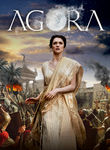 Agora (2009)