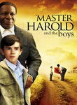 Master Harold... and the Boys (2010)