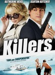 Killers (2010)