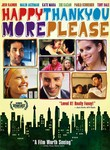 HappyThankYouMorePlease (2010)