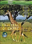 Equator: Challenge of Change (2009)