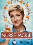 Nurse Jackie: Season 2 (2010) [TV]