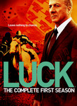 Luck: Season 1 (2012) [TV]