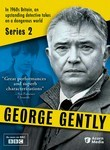 George Gently: Series 2 (2009) [TV]