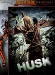 Husk (2010)