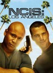 NCIS: Los Angeles (2009) [TV]