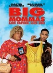 Big Mommas: Like Father Like Son (2011)