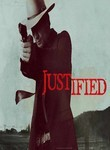 Justified: Season 2 (2011) [TV]