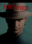 Justified: Season 5 (2014) [TV]