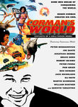 Corman&#39;s World: Exploits of a Hollywood Rebel (2011)