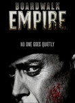 Boardwalk Empire (2010) [TV]