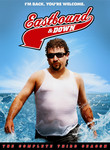 Eastbound and Down: Season 3 (2011) [TV]