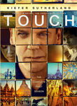 Touch: Season 1 (2012) [TV]