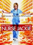 Nurse Jackie: Season 4 (2012) [TV]