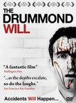 The Drummond Will (2011)