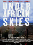 Under African Skies (2012)