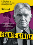 George Gently: Series 4 (2011) [TV]