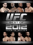 UFC: Best of 2012: Year in Review (2012)