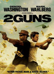 2 Guns (2013)