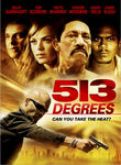 513 Degrees (2013)