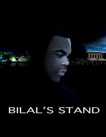 Bilal's Stand