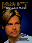 Brad Pitt Hollywood Hunk