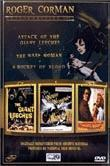 Roger Corman Retrospective: Vol. 1