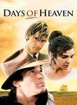 Days of Heaven box art