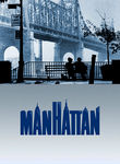 Manhattan box art