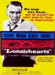 Lonelyhearts
