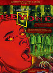 Lucio Fulci: The Beyond