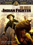 The Indian Fighter
