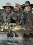Streets of Laredo (1995) [TV]