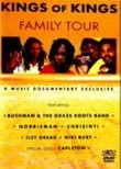 Kings of Kings: Family Tour