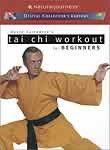 David Carradine&#039;s Tai Chi Workout for Beginners