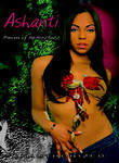 Ashanti: Princess of Hip-Hop/Soul