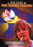 The Boy in the Plastic Bubble / The Harrad Experiment: Double Feature