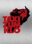 Taxi Zum Klo box art