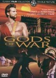 Gods of War: The Giant of Marathon / The Last Glory of Troy